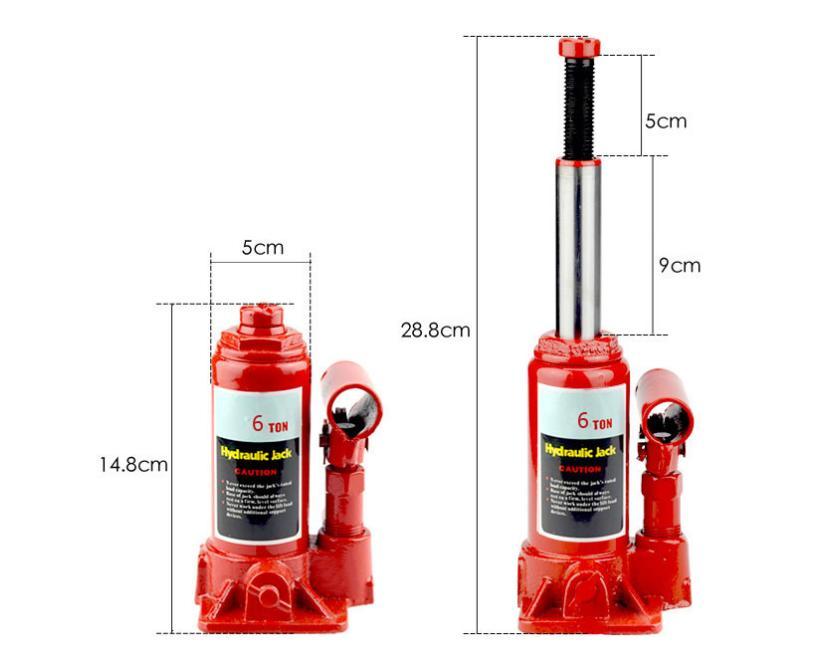 hose holder lowes