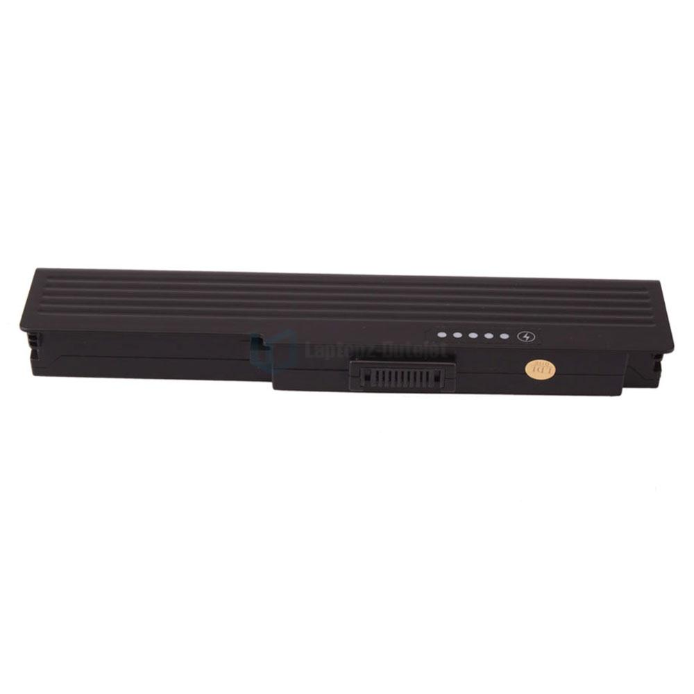 New Laptop Battery For Dell Inspiron 1400 1420 Vostro 1400