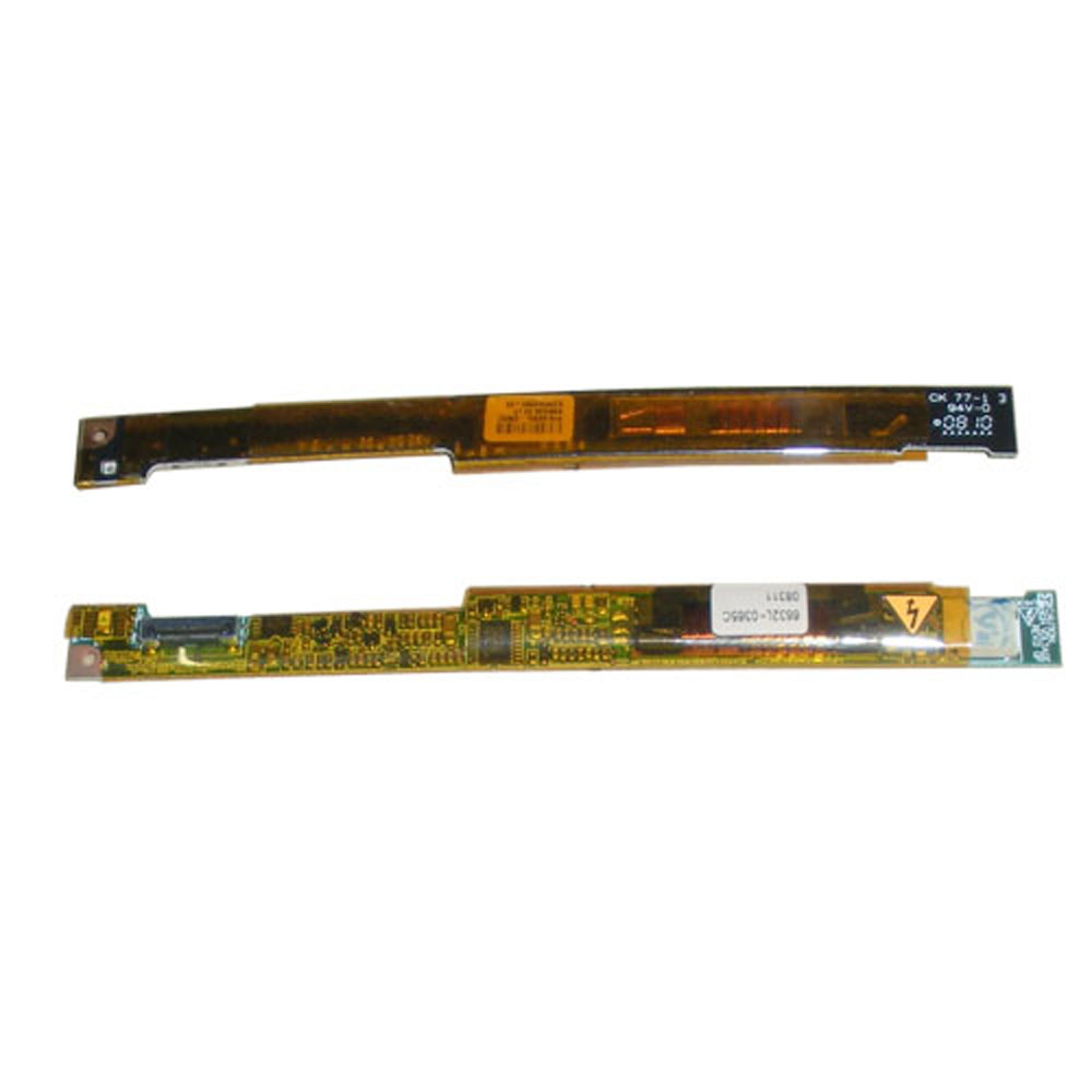 New LCD Inverter Board For Dell Vostro 1000 1400 1500