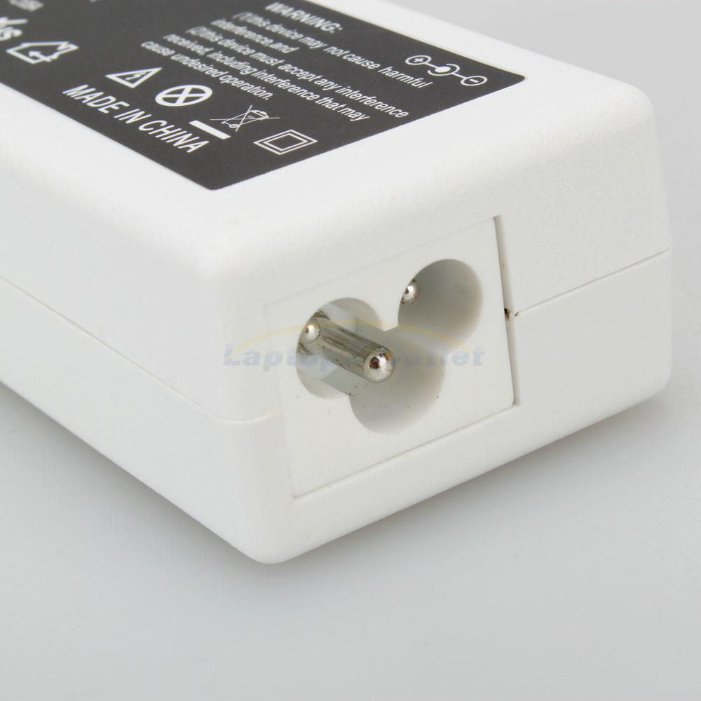 Ac Adapter 65w For Ibook Powerbook G3 G4 A1021 Charger