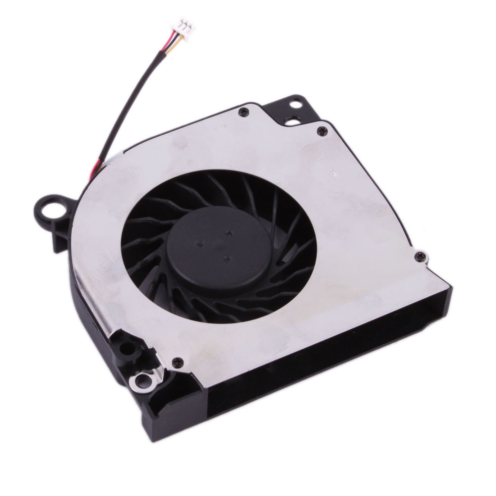 New Laptop CPU Cooling Fan For Dell Inspiron1545 1546