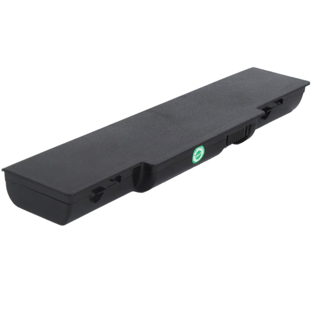 6 Cell Laptop Battery For Acer Aspire 5516 5517 5532 5541 5541g 5732 Baterai 4732 4732z 5732z Series 5732g