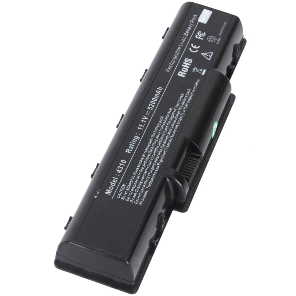 New Battery Laptop Acer Aspire 4732 4732z 5732 5732z As09a31 As09a41 Baterai Batre Batery Ori 4332 5516 5517 5532 5532z 5541 As09a71 As09a51 Original 5335 Series Source For Gateway As09a56 As09a73 As09a75 As09a90