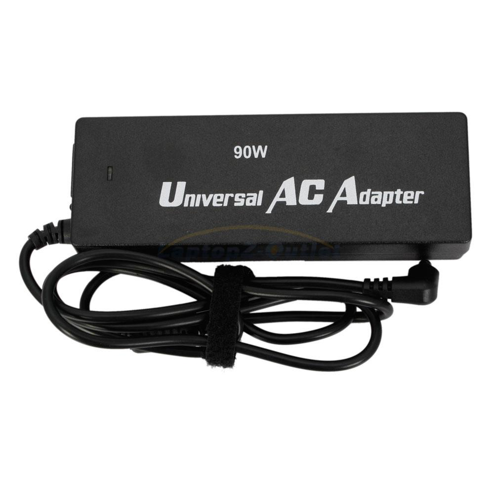90w Universal Ac Adapter Power Supply Wall Charger For Acer Toshiba Laptops Dc Cords Of 65w Hp Dell Laptop With Shortcircuit Samsung Etc